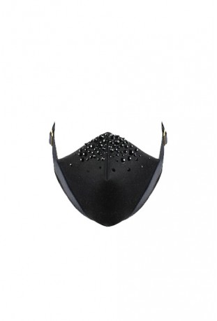 ABSAINTE PARIS - PROTECTION JEWELRY MASK